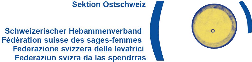 Logo_Sek_OstCH_14416